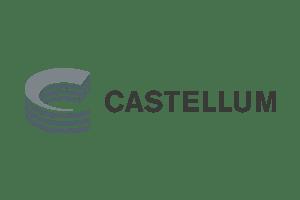 Castellum fastigheter