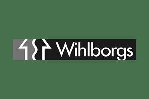 Wihlborgs fastigheter